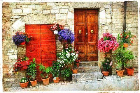 12 best ancient door images on pinterest the doors doorway and entryway. Black Bedroom Furniture Sets. Home Design Ideas