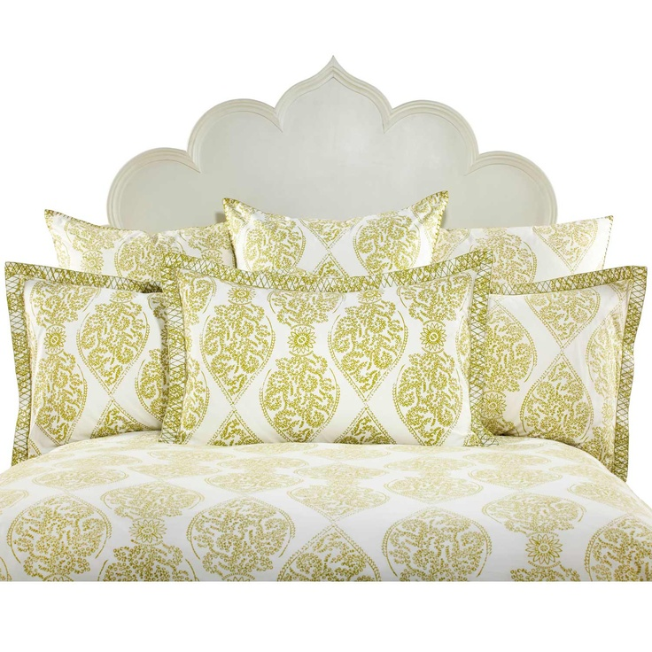 john robshaw bedding anthropologie sample sale duvet shams reviews