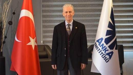 DUYURU : Hocalı katliamının 25. Yıl Dönümü Anma Töreni ve Sempoz yuma Davet