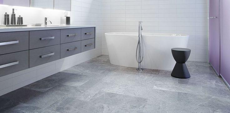 gray-bathroom-tile