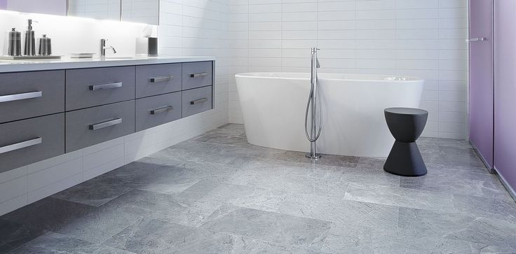 gray-bathroom-tile