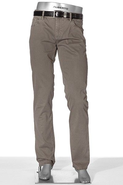ALBERTO REGULAR SLIM FIT PIPE 30471512/560