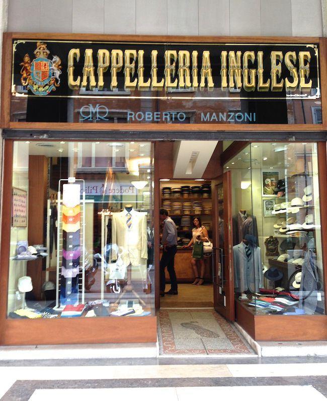 #borsalino #tesi #caps #hats #stores #shop #ravenna #italy #vintage #revival #unisex #elegant #classy #classic #preppy #travelfashion #objects #books #style #lifestyle #shopping #accessories #accessori #hatter #cappellaio #cappelleria #boutique #panama #rafia
