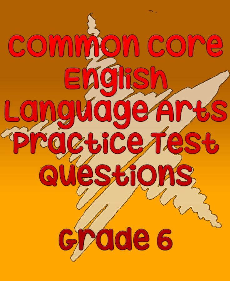 Praxis ESOL (0361) Prep - Study Guides w/ Practice Tests