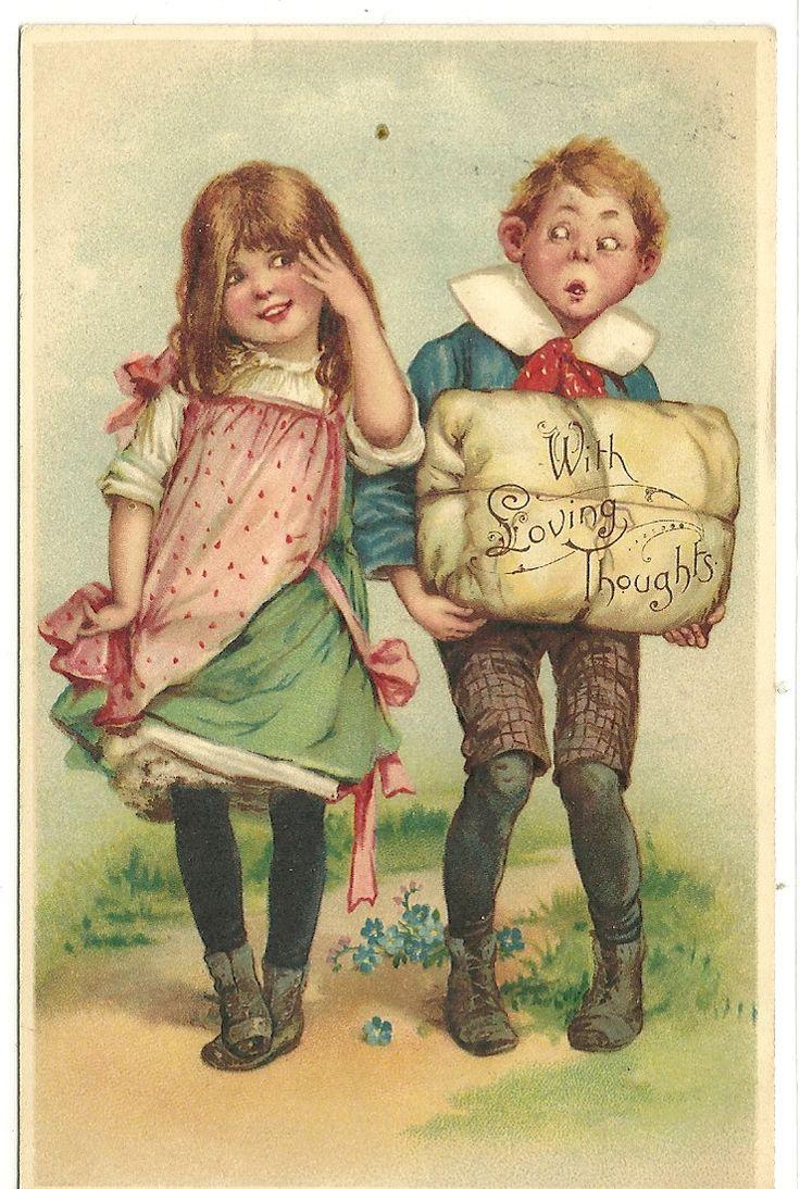 https://i.pinimg.com/736x/a5/df/a2/a5dfa204782bd8e2d8c3a4f884ba82f6--vintage-valentines-valentine-cards.jpg