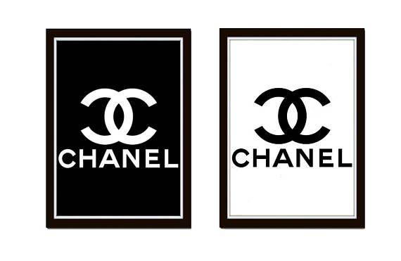 picture about Printable Chanel Logo titled Chanel Fragrance Bottle Bouquet, Crimson Chanel Fragrance Bottle