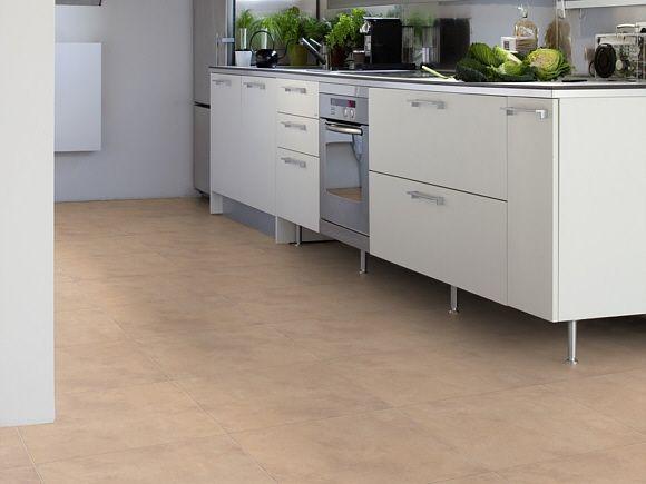 95 best Vinylboden images on Pinterest Ground covering, Flooring - pvc fliesen küche