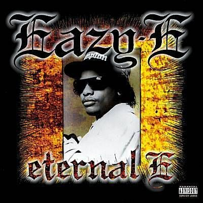 Found 8 Ball by Eazy-E with Shazam, have a listen: http://www.shazam.com/discover/track/11161585