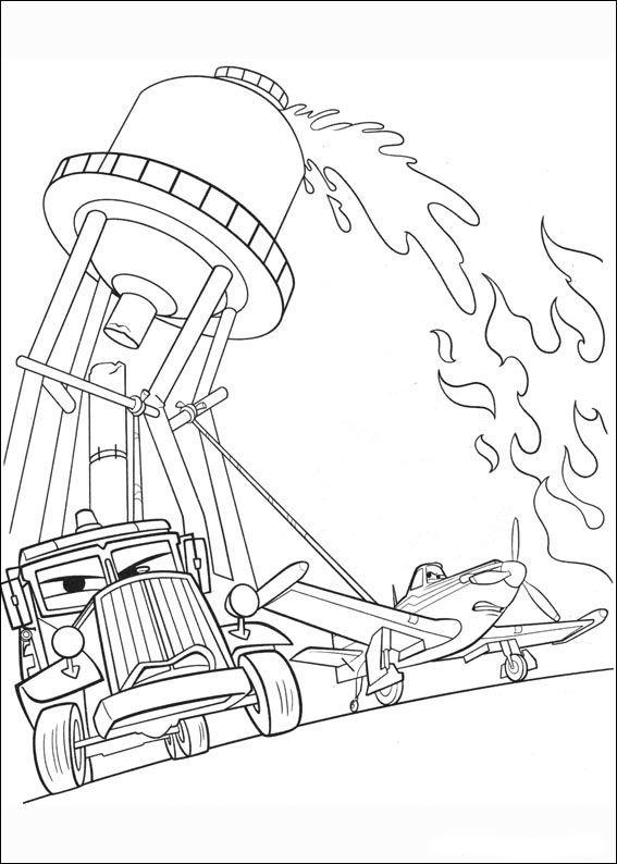 Aviones 39 Dibujos Faciles Para Dibujar Para Ninos Colorear Lustige Malvorlagen Malvorlagen Malvorlagen Zum Ausdrucken