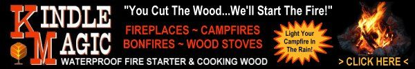 Tips For Seasoning And Restoring Cast Iron Cookware ~ Fire Pie Trail Store ~ The Original Fire Pie Company