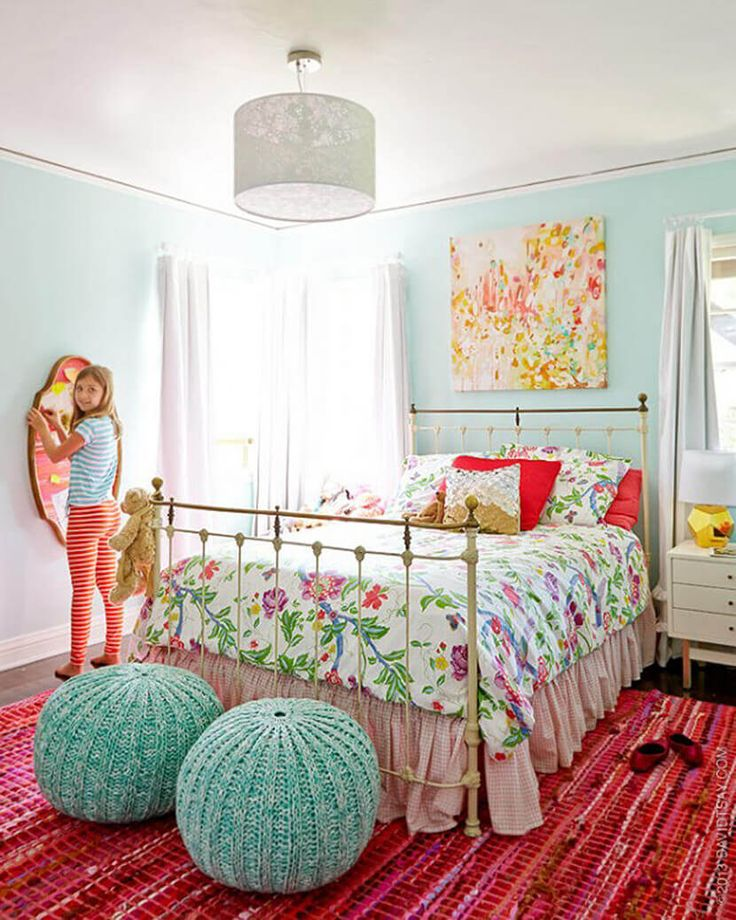 Best 25+ Playroom paint colors ideas on Pinterest Blue room - paint ideas for bedrooms