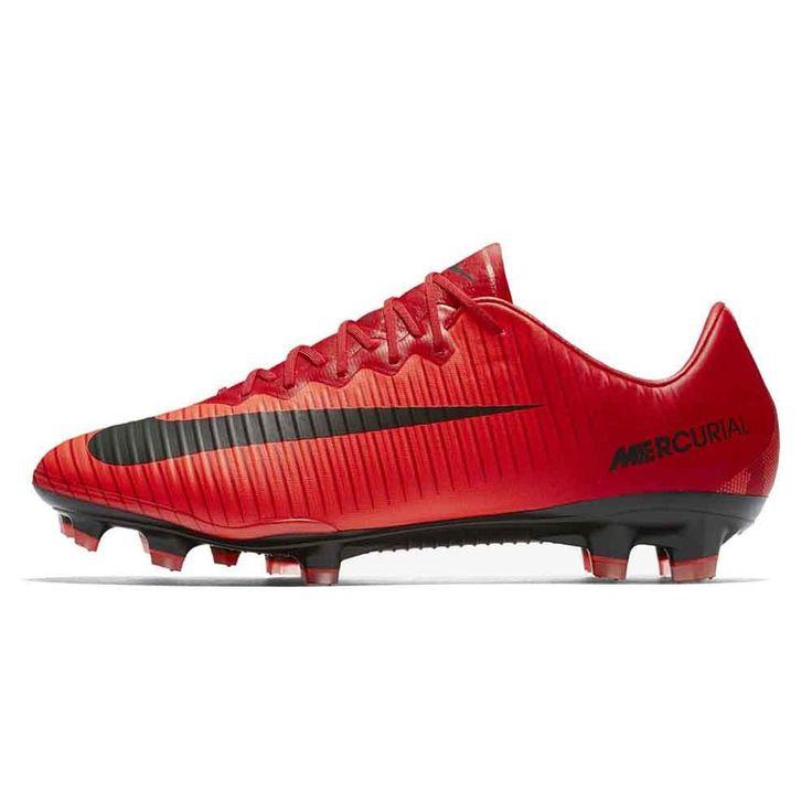 Ποδοσφαιρικά παπούτσια Nike Mercurial VAPOR XI FG - 831958-616