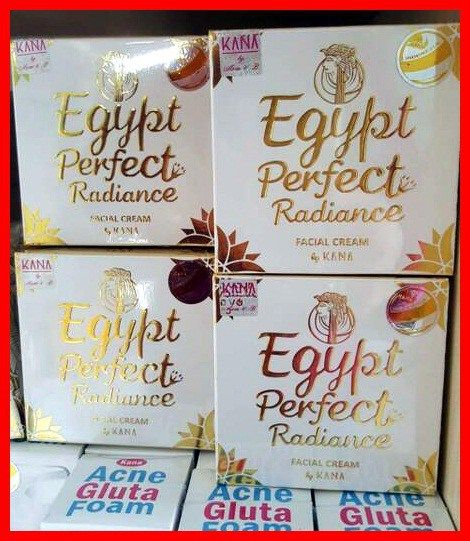 Grosir Egypt Perfect Radiance