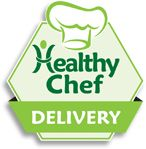 Meal Delivery in Calgary - Healthy Meals Delivered to Your Home