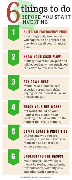 Best  Investing For Retirement Ideas On   Retirement