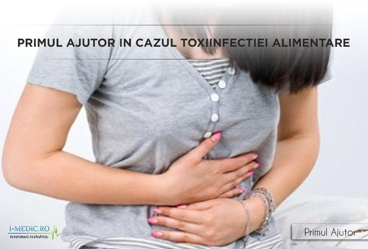 http://www.i-medic.ro/primul-ajutor/primul-ajutor-cazul-toxiinfectiei-alimentare