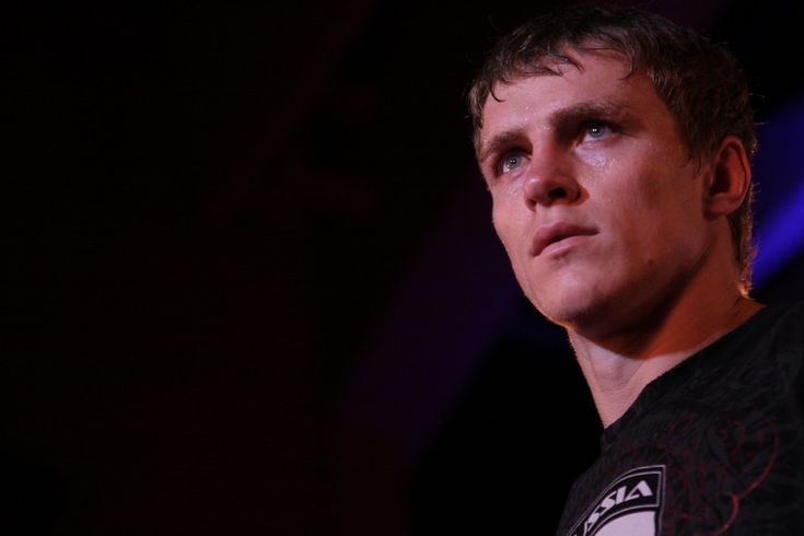 FOLLOW AND SHARE Viktor Nemkov defeats  Ronny Markes M-1 CHALLENGE 77 RESULTS SOCHI, Russia (May 21, 2017) – Two-time M-1 Challenge Light Heavyweight Champion Viktor Nemkov has positioned himself for another title shot, defeating Brazilian challenger Ronny Markes, last Friday night in the M-1 Challenger 77 main event at Sochi, Russia. Eleven exciting fights …