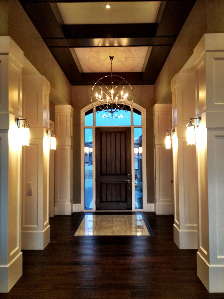 Victorian Foyer Jobs : Best images about foyers entry ways on pinterest