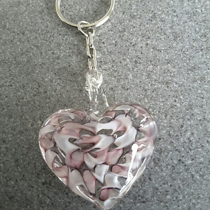 Hey, check out what I'm selling with Sello: Large glass heart keyring http://twistedhazelbeautifulgifts.sello.com/shares/w90qP