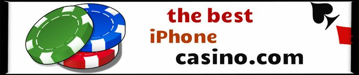 If you also want to enjoy the gambling games online on your iPhone, then visit our website and download the best iPhone casino app online and enjoy to the fullest by playing in the real money.