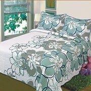 describe your bedroom essay describe your bedroom essay pevita description of a room essay