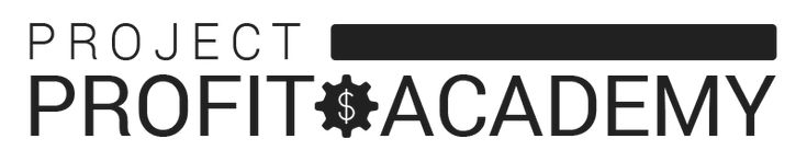 Project Profit Academy Review, Bonus - The Fastest Way To 10K, No Experience Needed - http://www.marketingsharks.com/2017/10/20/project-profit-academy/ Project Profit Academy  Project Profit Academy Review, Bonus – The Fastest Way To 10K, No Experience Needed Project Profit Academy Review, Bonus – The Fastest Way To 10K, No Experience Needed – Project Profit Academy Is The Fastest Way To Make $10,000 A Month HERE'S WHAT YOU'RE RECEIVING TODAY IN