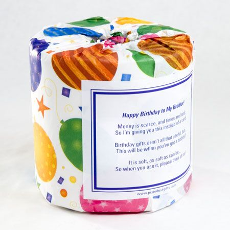 The 25 best Happy birthday my brother ideas – Happy Birthday Card for My Brother