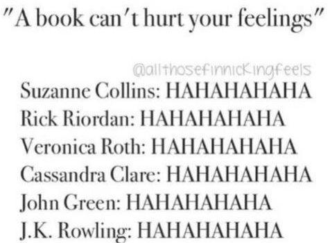 J.K Rowling: HAHAHAHAHAHAHAHAHAHAHAHAHAHAHAHAHAHAHAHAHAHAHAHAHAHAHAHAHAHAHAHAHAHAHAHAHAHAHAHAHAHAHAHAHAHAHAHAHAHAHAHAHAHAHAHAHAHAHAHAHAHAHAHAHAHA Whoops!