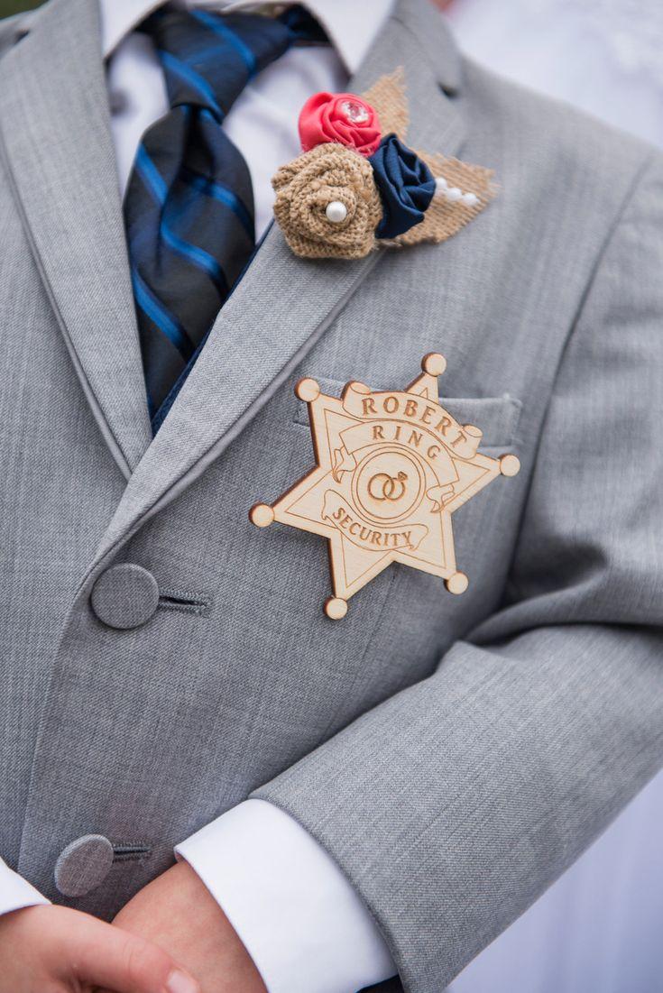 Best 25 Ring Bearer Security Ideas On Pinterest Ring