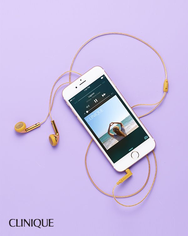 Smart Does More: Create a playlist to keep time instead of using a timer. 1. Singing in the shower can be productive; you're now limited to 3 performances per shower.  2. Work steadily for 5 songs, take a break and walk around for 1 song. 3. Do sit-ups for 1 song straight. It gives interval training a whole new meaning.