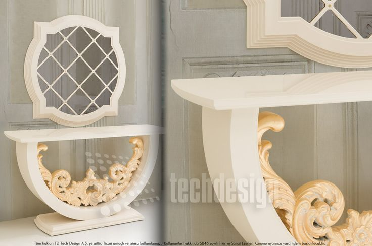 Tech Design | Lord Dresuar Ayna
