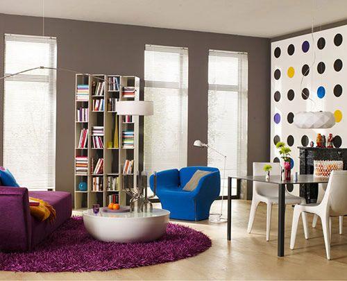 Best Pop Designs Images On Pinterest - Plaster of paris design for bedroom
