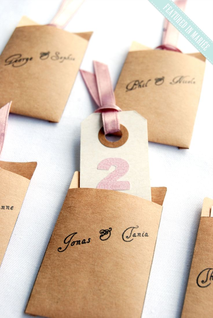 38 best escort cards boards place cards images on pinterest do it yourself wedding escort card envelopes an editable wedding template solutioingenieria Image collections
