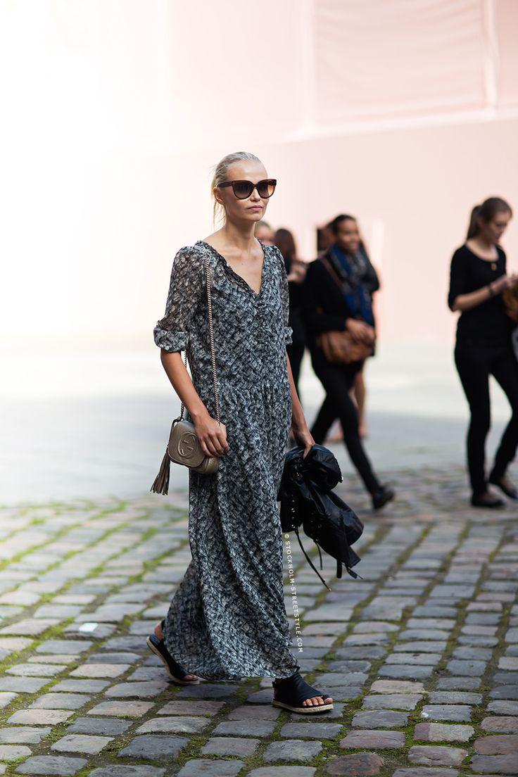 Look fo italy style платья