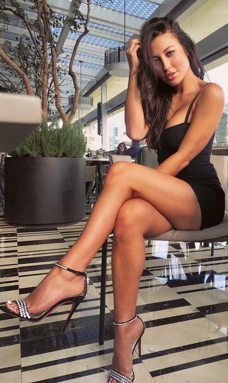 Legs Lillian Adams nudes (26 pics) Pussy, Snapchat, panties