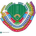 For Sale - Four Atlanta Braves vs Los Angeles Angels Tickets 06/15/14 (Atlanta) - http://sprtz.us/LAAngelsEBay