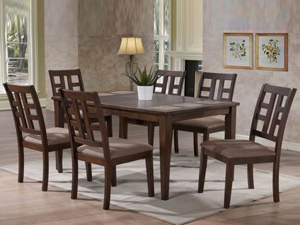 35 best dining table sets images on pinterest | dining room