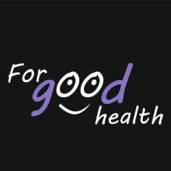 For Good Health - masaż w Warszawie z dojazdem do klienta.  Idealny dla zapracowanych i zalatanych Warszawiaków!