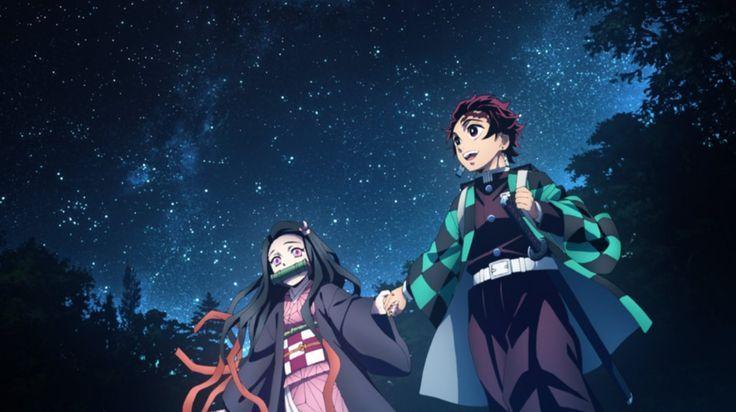 鬼 滅 の 刃 ed TVアニメ『鬼滅の刃』EDテーマ、FictionJunction