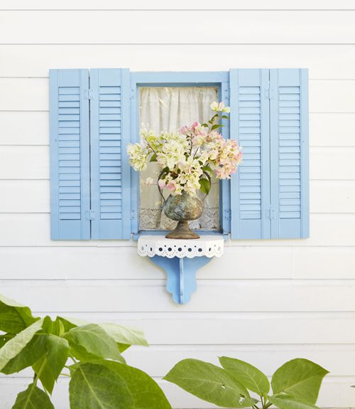 Pequena Cottage Aconchegante!por Depósito Santa Mariah