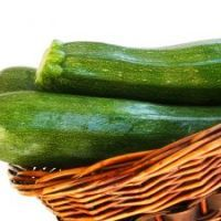 15 Downright Delicious Zucchini RecipesYummy Food, Dinner Parties,  Courgette, Zucchini Recipes, Healthy Zucchini Recipe, Vegetarian Recipe, Soup, Favorite Recipe, Zucchini Fries