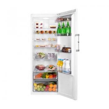 Blomberg SOM9673P 60cm Upright Larder Fridge