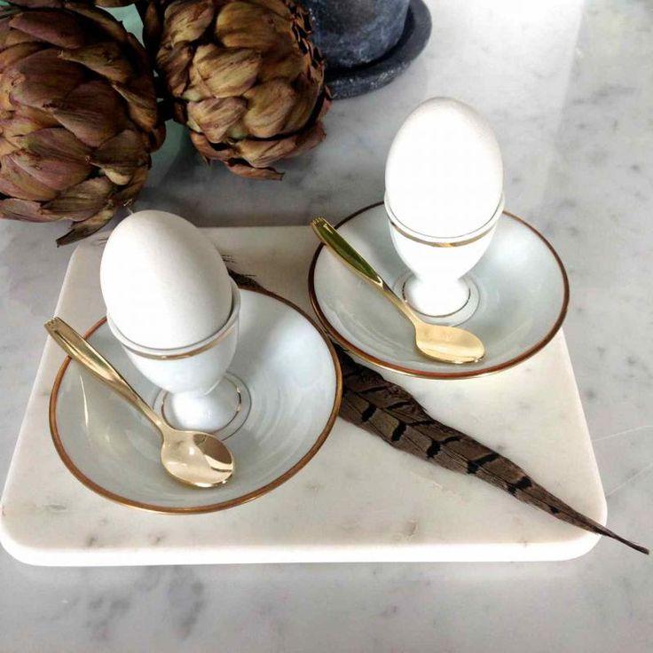 MARMOR bricka Madam Stoltz http://www.dukat.se/product/marmor-bricka
