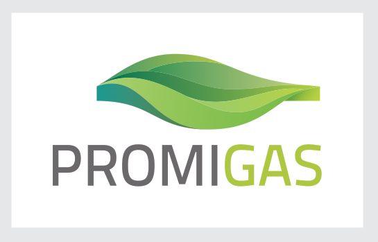 Promigas y Uninorte: Ganadores del Premio Nacional a la Innovación Ecopetrol