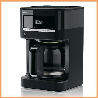 Best Coffee Maker Cleaner : Best 20+ Clean coffee makers ideas on Pinterest Descale keurig, 2 cup coffee maker and Keurig ...