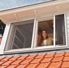 Plissé hor. Verkrijgbaar bij Deco Home Bos in Boxmeer. www.decohomebos.nl