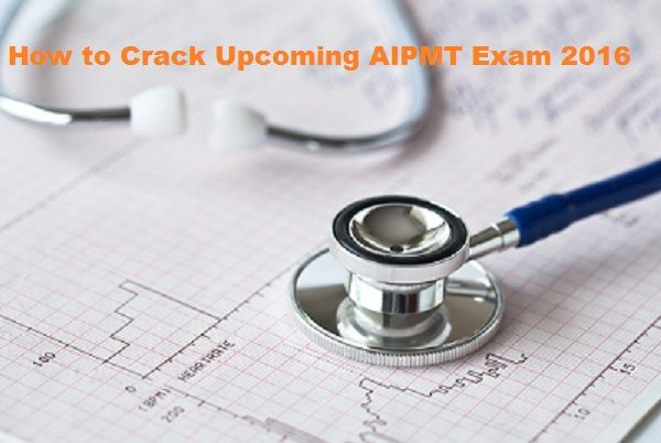 As you know, CBSE announced exam date of upcoming AIPMT exam 2016, and many candidates will start their exam preparation. Read here most important tips related to AIPMT exam preparation, don't forget to read.