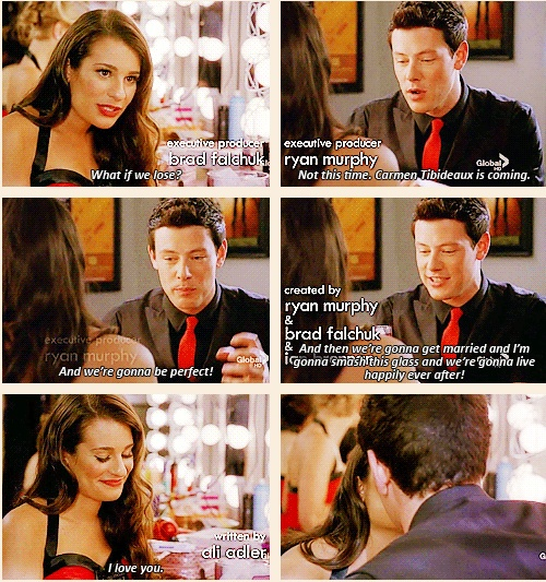 who was finn dating when he died Finn and rachel get married finchel 4ever finn and rachel are together forever if you hate on them i will find you and i will kill you.