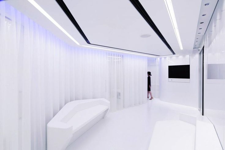 nikken_space_design_kondo_clinic.jpg