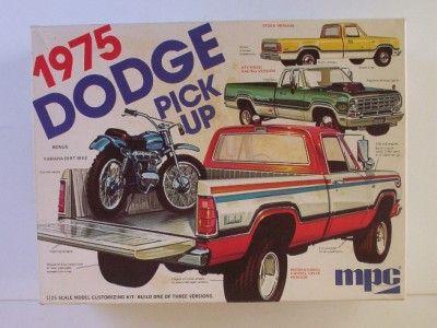 https://i.pinimg.com/736x/a5/e0/6d/a5e06d8a7799f8fa1a6ce2e8c5a14ecb--model-car-model-kits.jpg